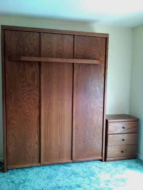 4 Real Wood Custom Furniture Clearwater Gulfport